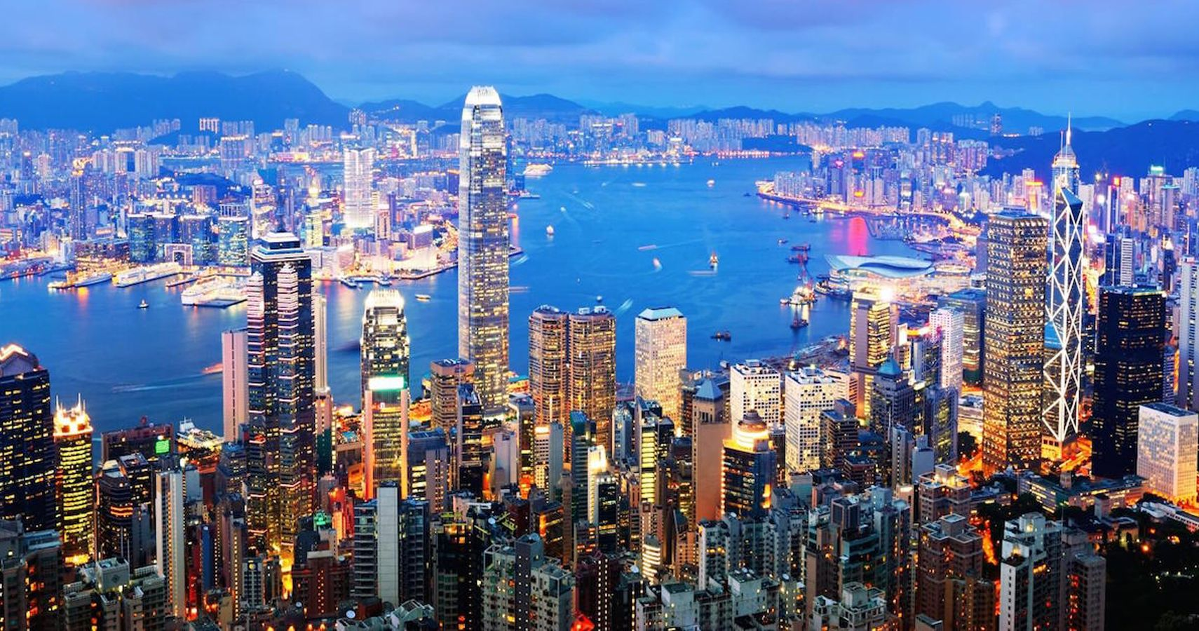 High West Capital Partners Announces Launch of Shenzhen
