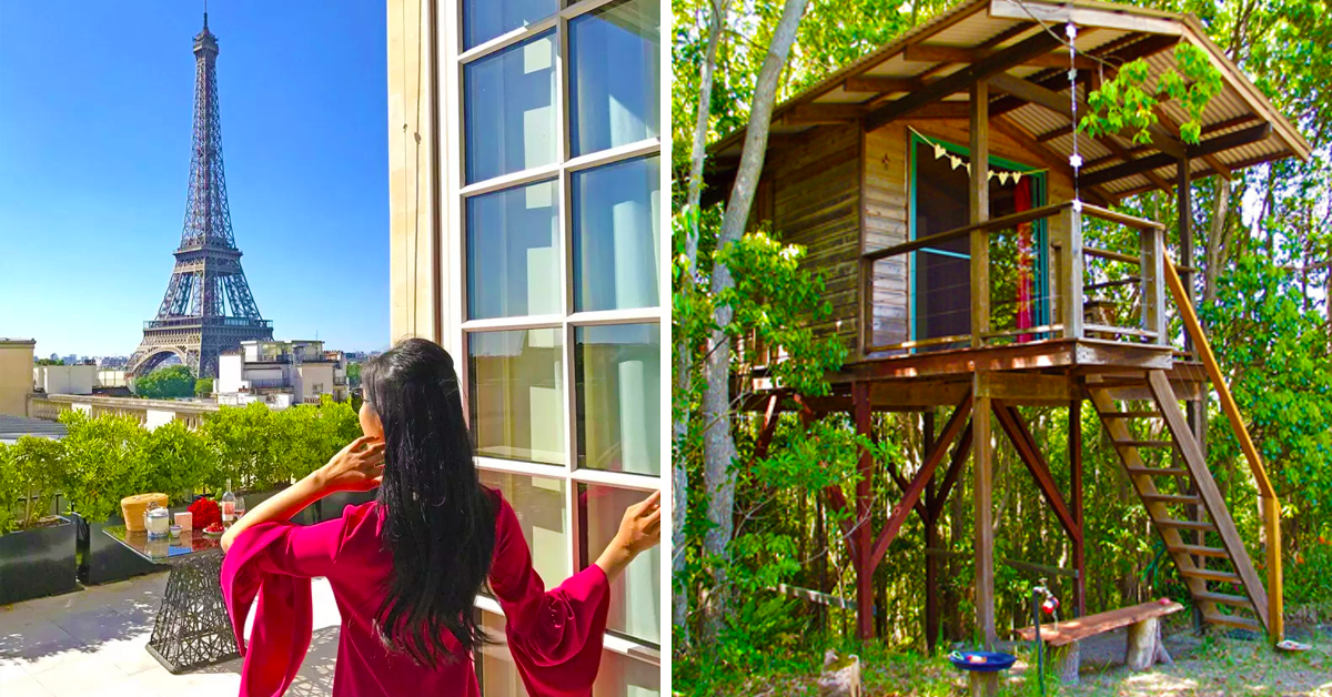 20 Things First Time Airbnb Users Should Know And Do Before