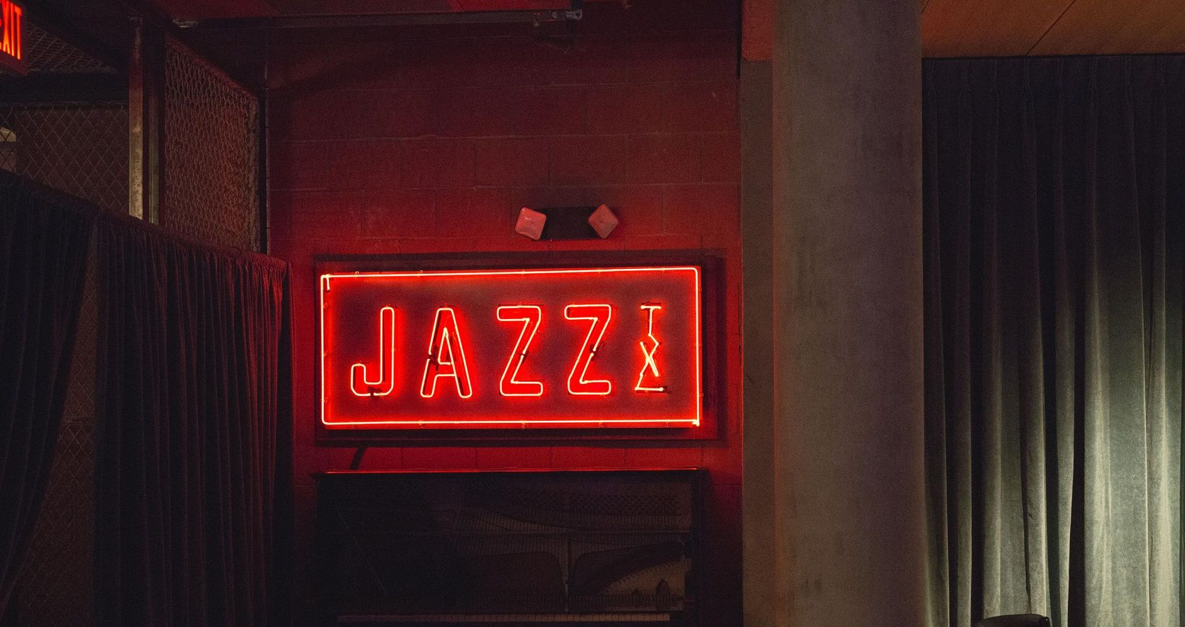 10 Best Places For Live Jazz In The World | TheTravel