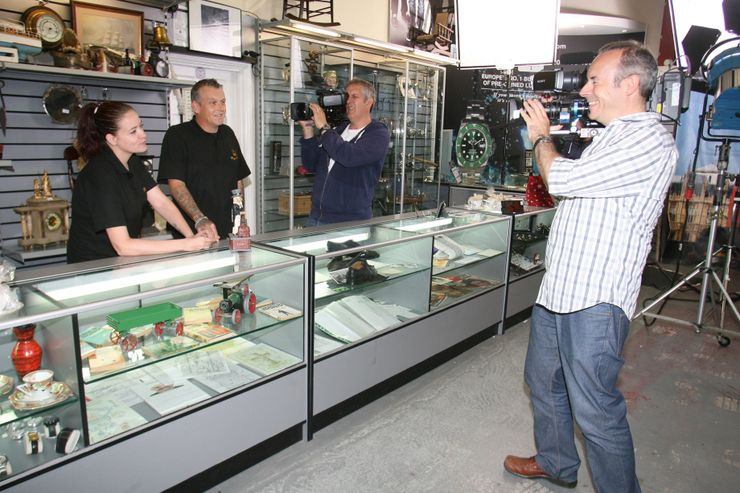 Pawn Stars 15 Things Tourists Should Know Before Visiting The