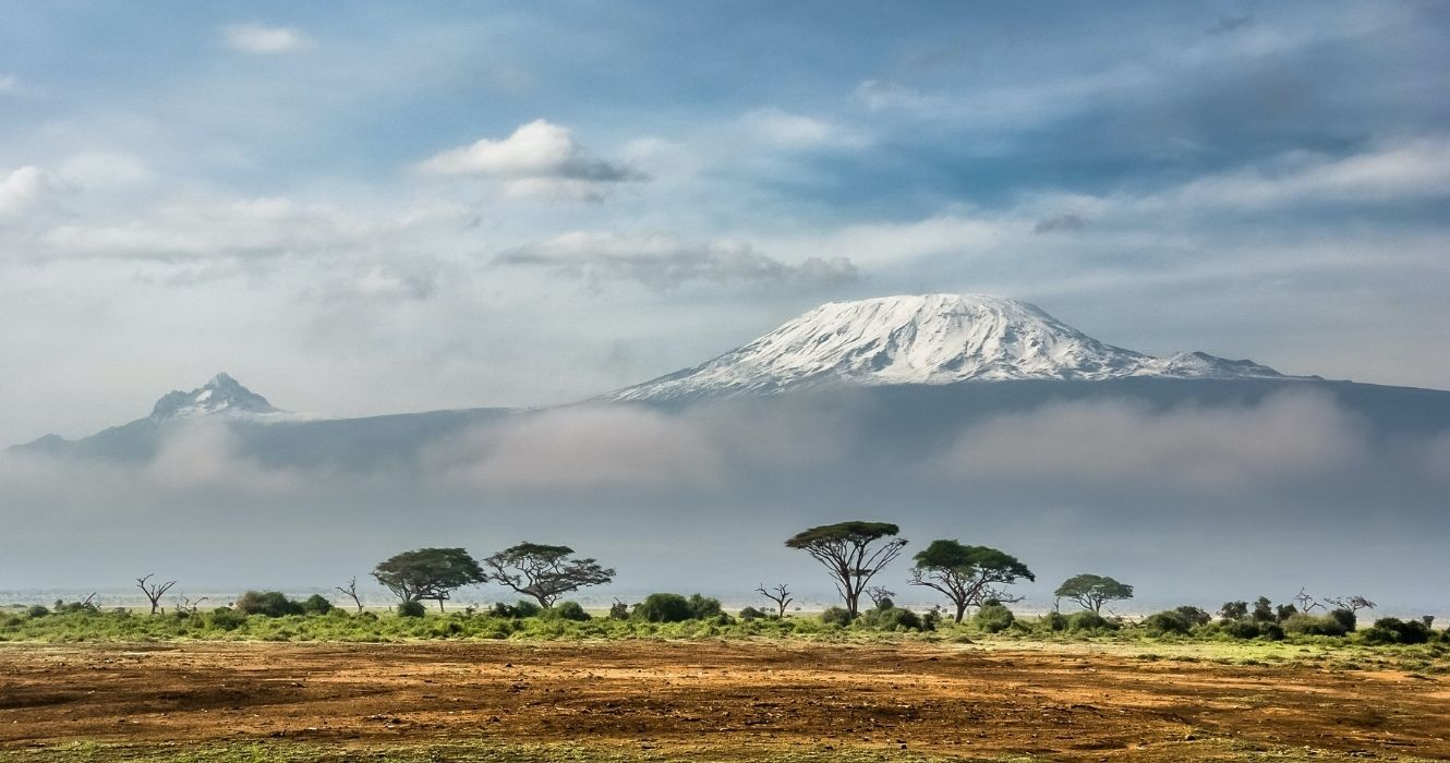 Everything You Need To Know About The Easiest Kilimanjaro Route (With An 80% Success Rate)
