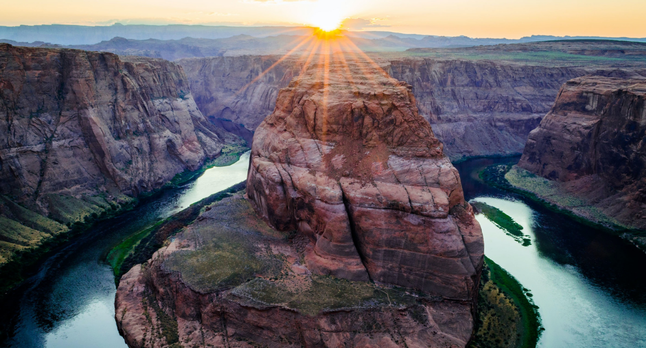 This Is The Best Month To Visit The Grand Canyon, And What Tour To Take While You're There