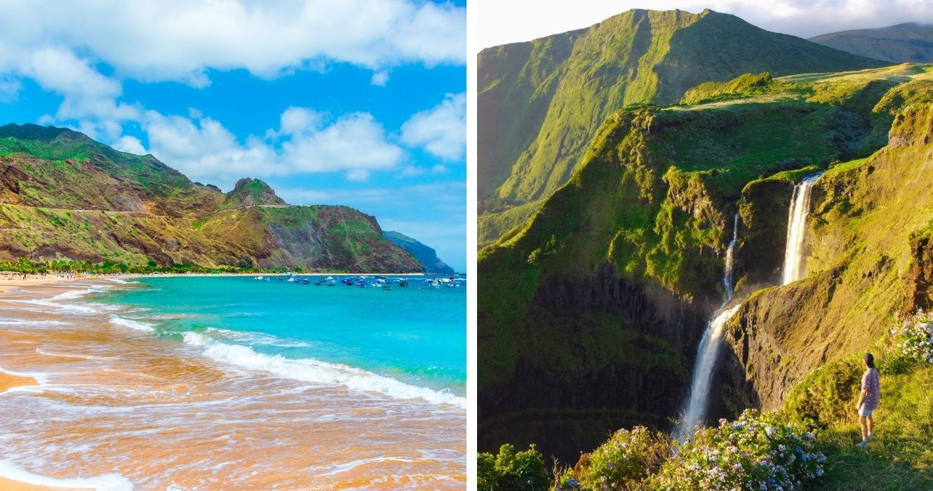 Azores vs Canary Islands: Which One Is Worth Visiting First?